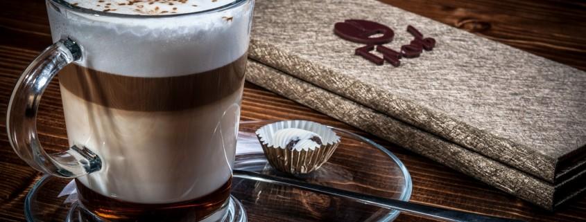 کافه ارآ